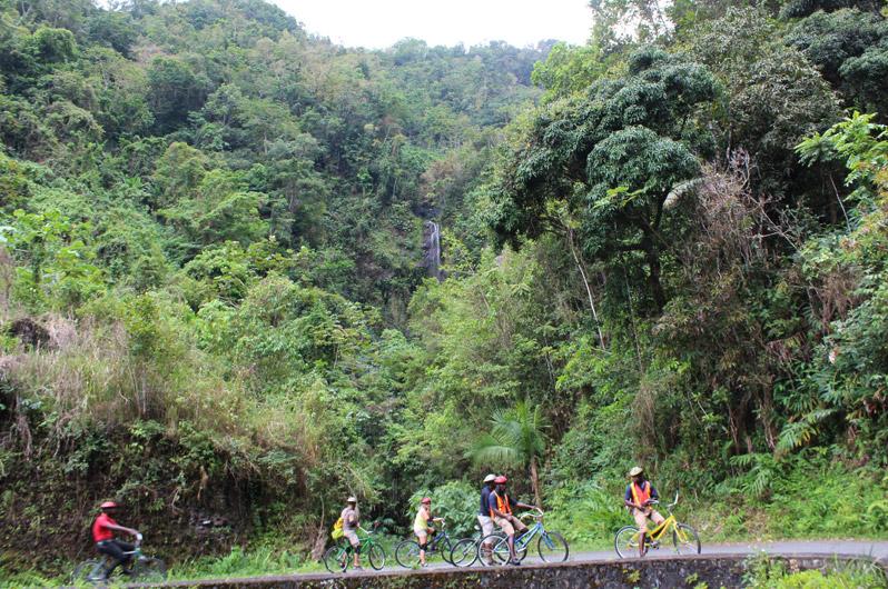 798x530-jamaica-cykling