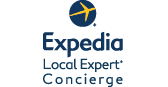 ebookers Local Expert -concierge